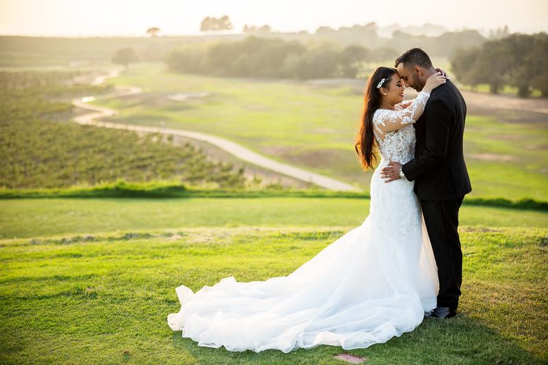 Elizabeth and Yusef 08-28-2021