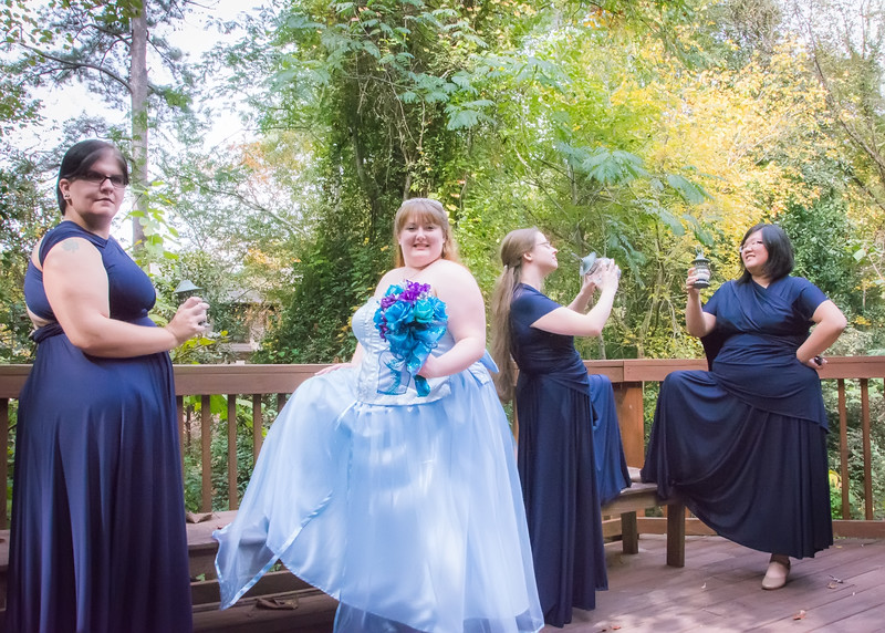 0030W-6-Bridal Party and Family-0012_PROOF.jpg
