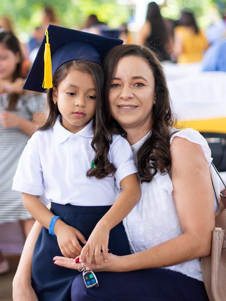 2019.11.21 - Graduación Colegio St.Mary (823).jpg