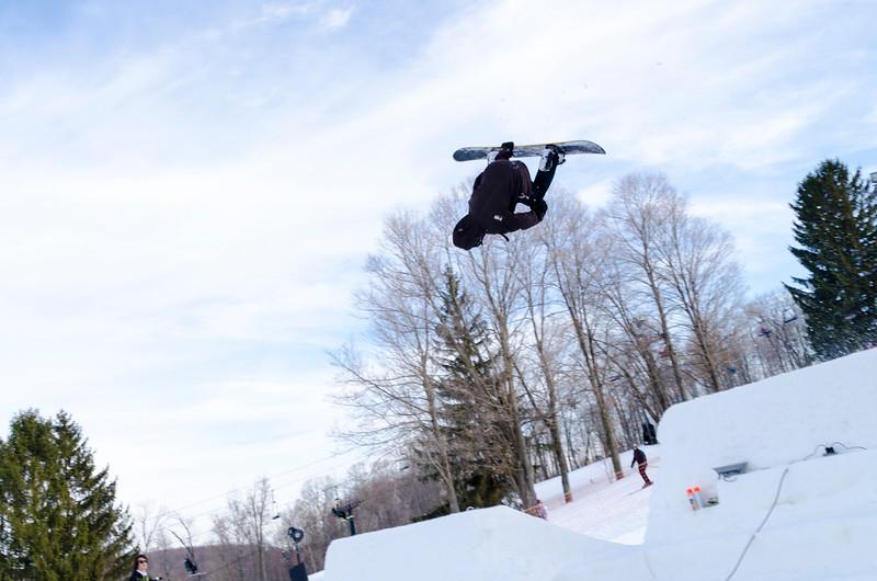 Big-Air-Practice_2-7-15_Snow-Trails-57.jpg