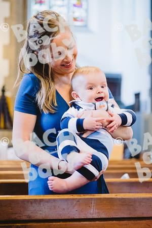 © Bach to Baby 2018_Alejandro Tamagno_Sydenham_2018-05-09 005.jpg