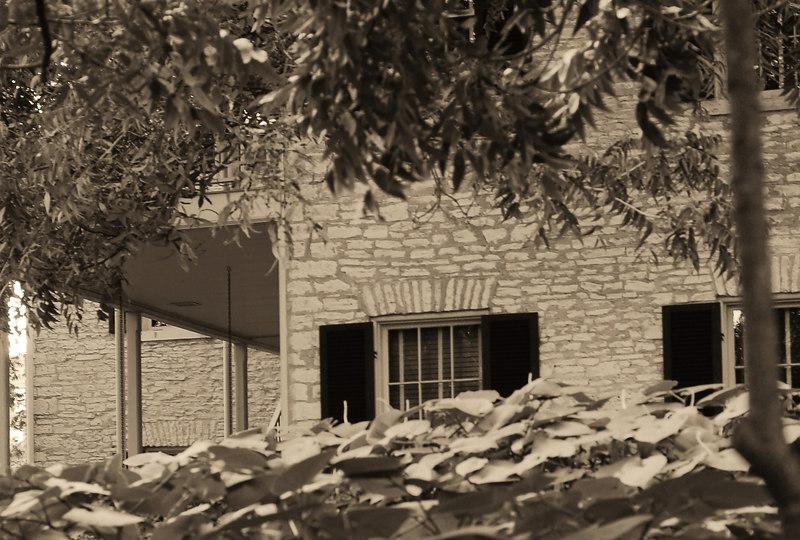the old house.jpg