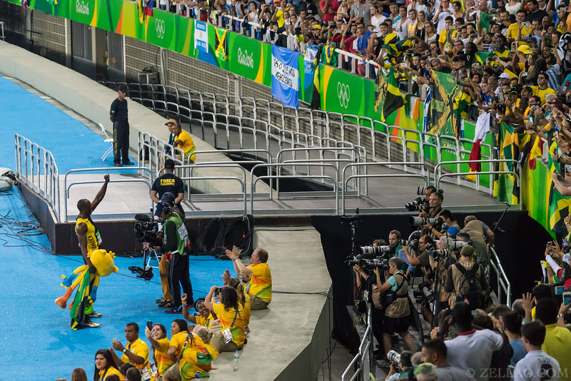 Rio-Olympic-Games-2016-by-Zellao-160814-07501.jpg