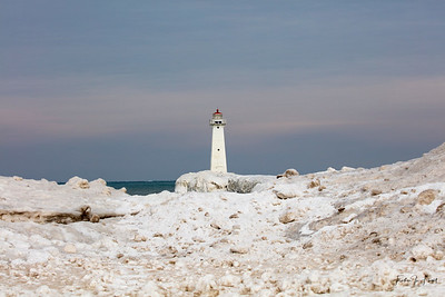 Sodus Point / Bay