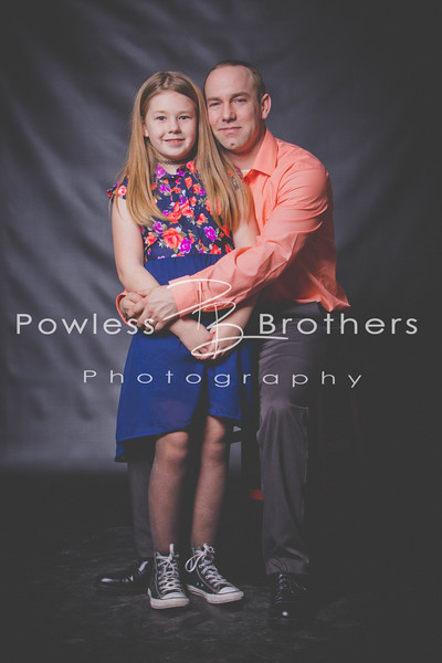 Daddy-Daughter Dance 2018_Card A-3165.jpg