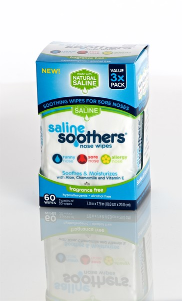 Saline Soothers Family 2.jpg