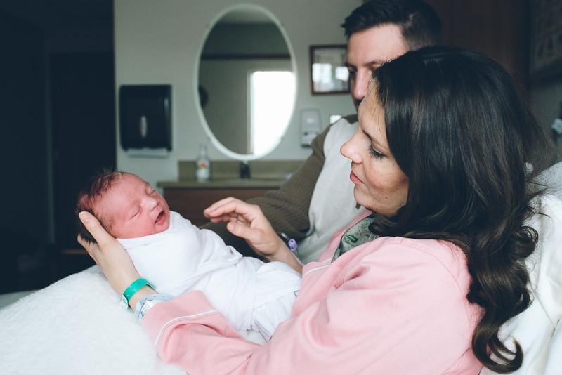 2197birth infant newborn photography Northfield Minnesota photographer-.jpg