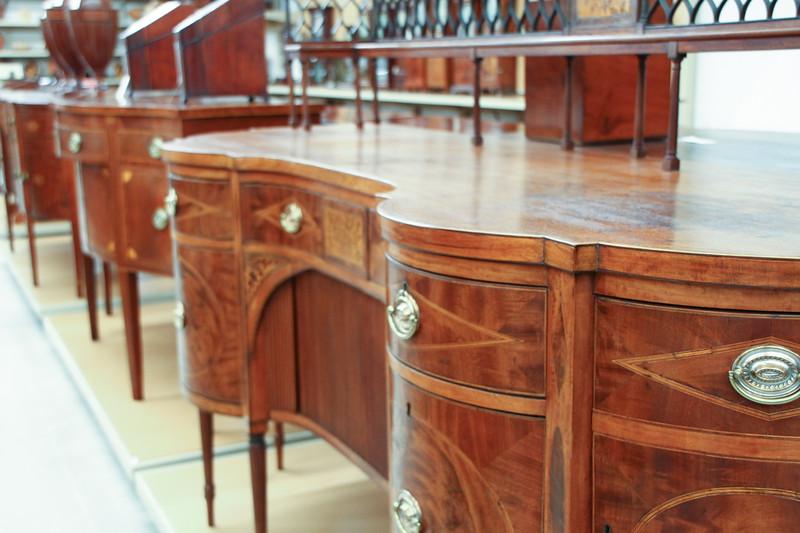Yale Furniture Study-98.jpg