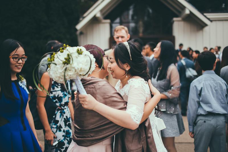 2016-08-27_ROEDER_DidiJohn_Wedding_CARD2_0633.jpg