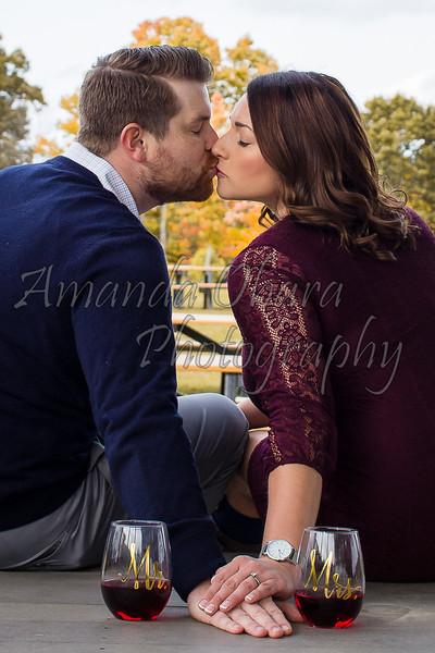 Engagement Photos-13.JPG