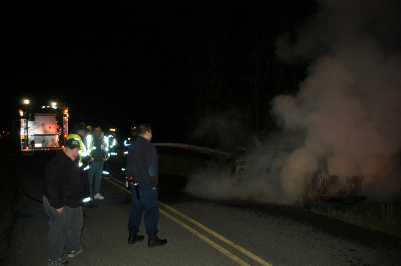 east union township vehicle fire 5-11-2010 007.JPG