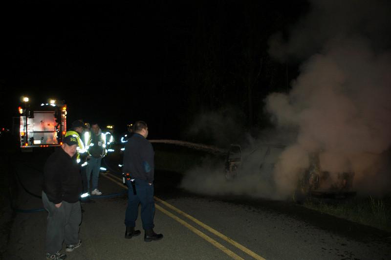 east union township vehicle fire 5-11-2010 007.JPG
