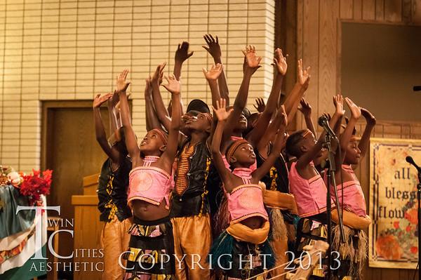 1126_Asante Choir
