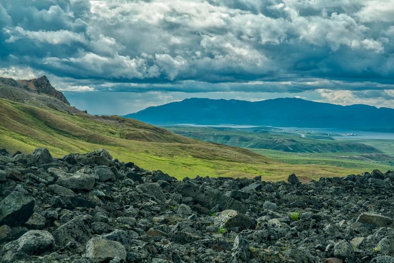 Alaska Range 2019-3.jpg
