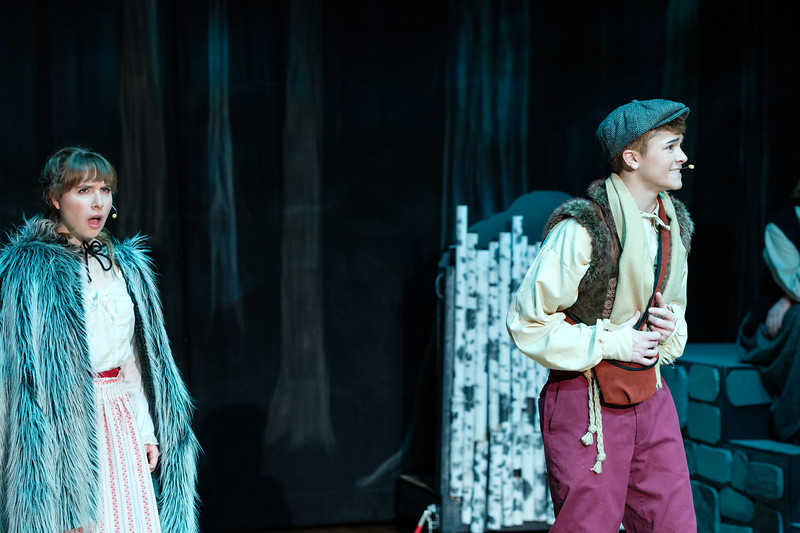 2018-03 Into the Woods Performance 0822.jpg