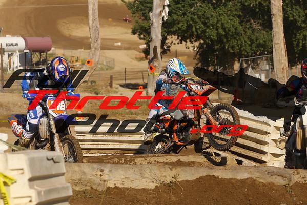 Rider 818