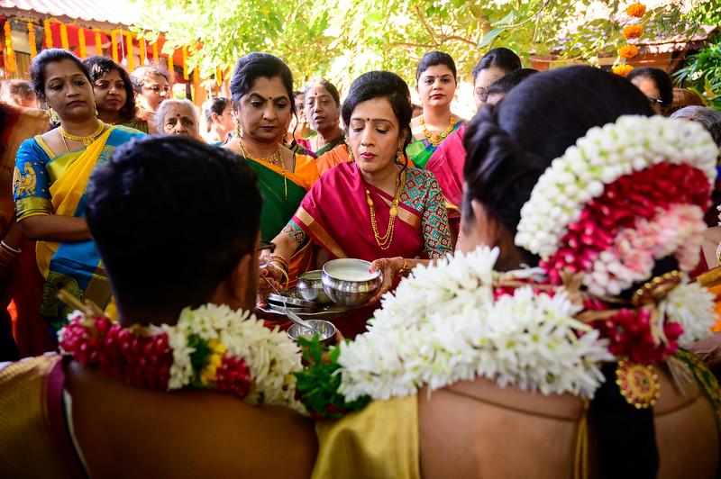 2019-12-Ganesh+Supriya-5236.jpg