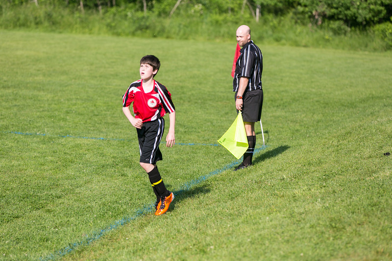 amherst_soccer_club_memorial_day_classic_2012-05-26-00769.jpg