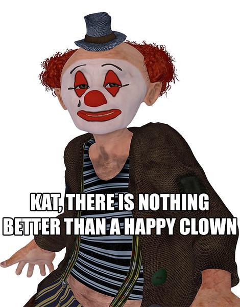 Happy Clown.jpg