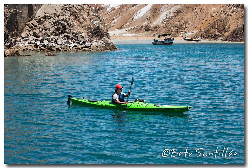 SEA KAYAK 1DX 050315-1052.jpg