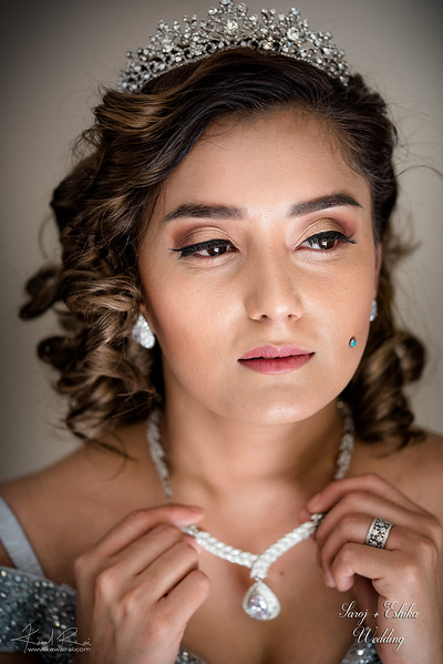 Saroj Eshika Wedding - Web_final (52).jpg