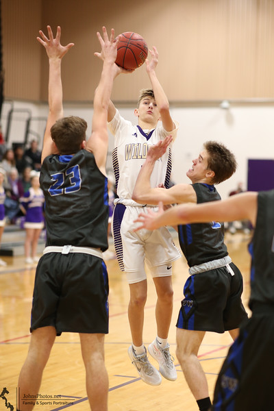 BBB 2019-12-13 South Whidbey at Oak Harbor - JDF [143].JPG