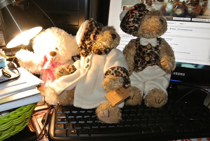 Bear 'Adelaide & Tristan' 01 - kopie.jpg