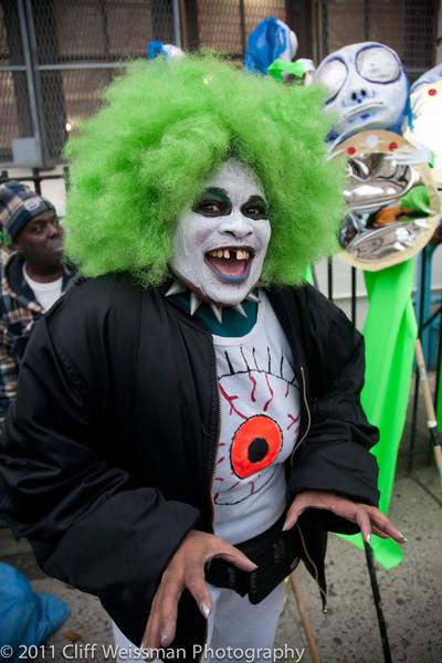 NYC_Halloween_Parade_2011-6175.jpg