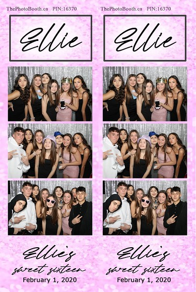 the Photo Booth 004.jpg