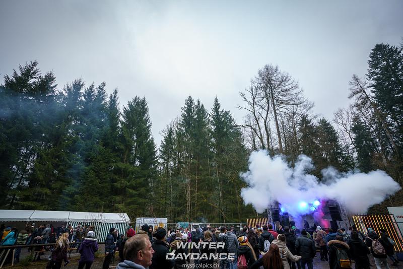 Winterdaydance2018_109.jpg