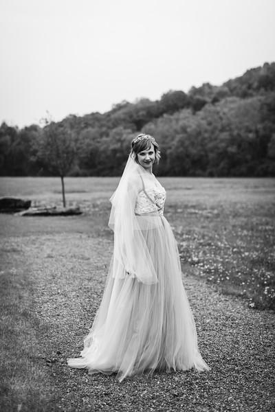 593-CK-Photo-Fors-Cornish-wedding.jpg