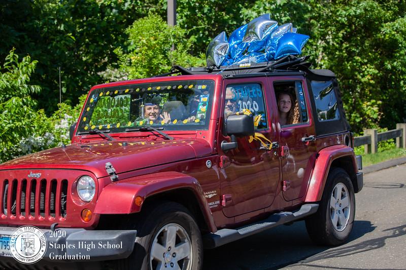 Dylan Goodman Photography - Staples High School Graduation 2020-83.jpg