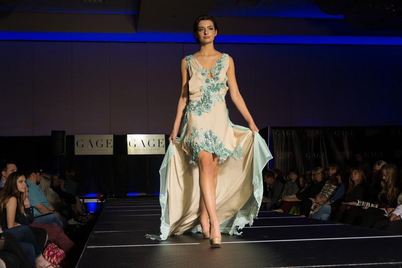Fashion Week 2018-109.jpg