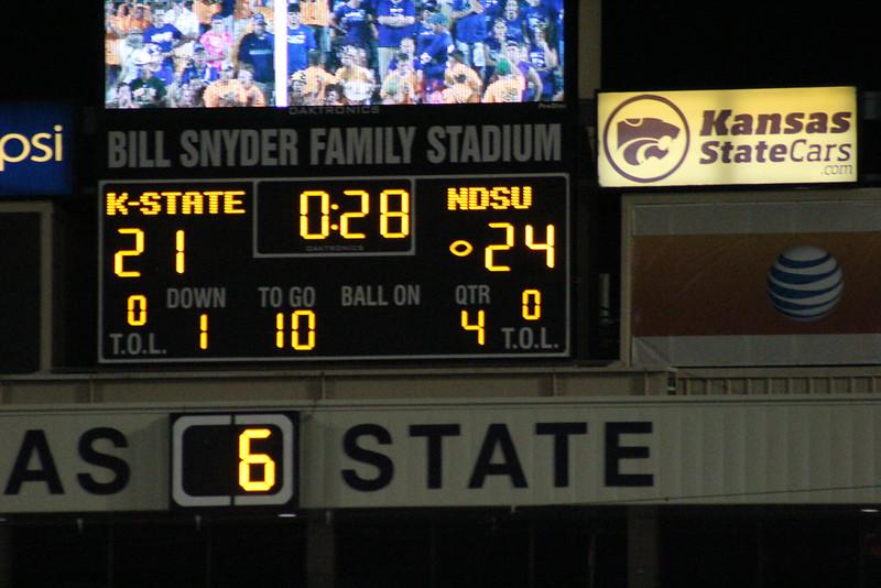 2013 Bison Football - Kansas State 675.JPG