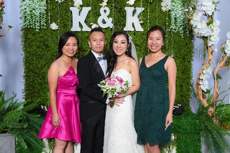 K&K-13.jpg