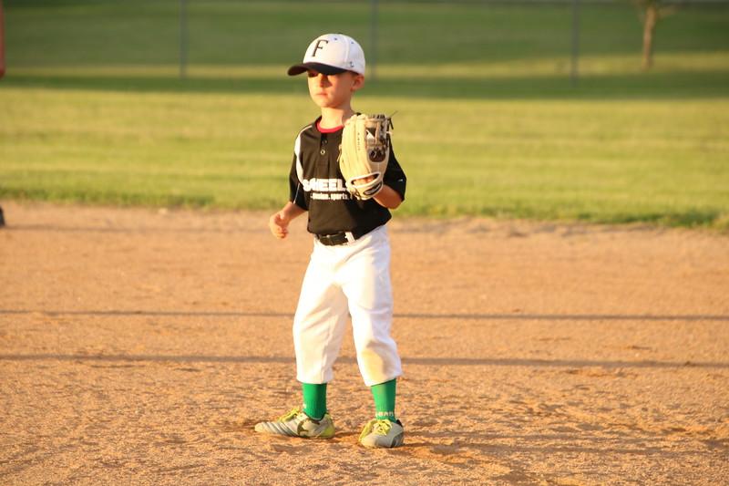 Baseball  (113).JPG