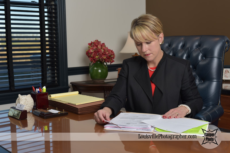 Louisville Corporate Portrait Photographer - Slechter Law Firm-8.jpg