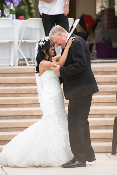 655 Manning Wedding.jpg