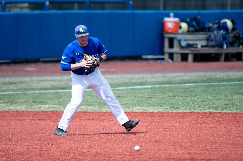 03_17_19_baseball_ISU_vs_Citadel-5473.jpg