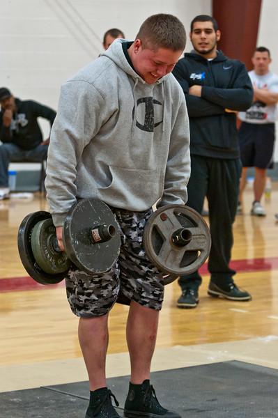 Paxton Strongman 7_ERF0915.jpg