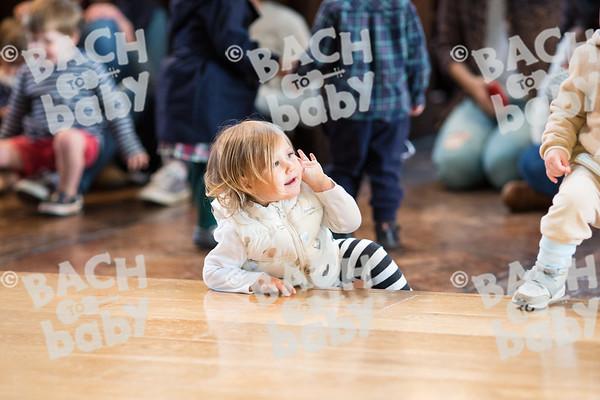 Bach to Baby 2018_HelenCooper_Pimlico-2018-05-03-24.jpg