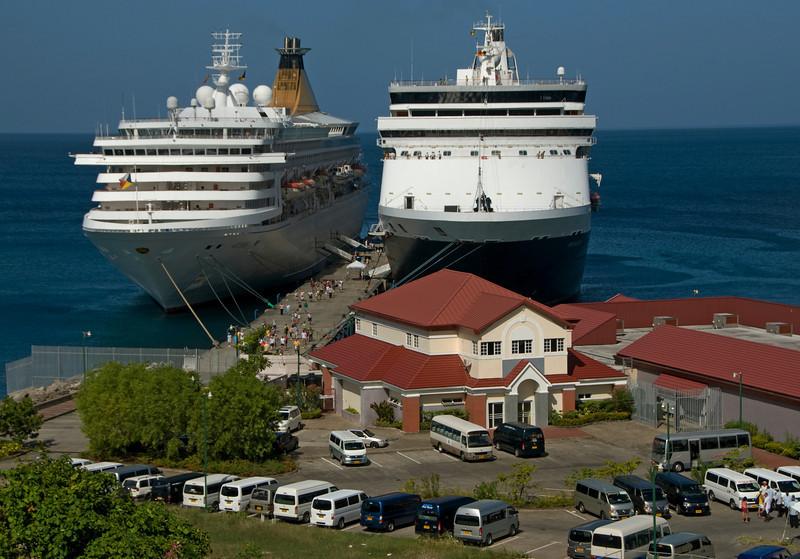 Cruise20091127A-4655A.jpg