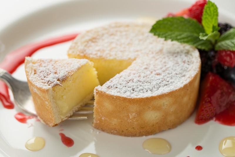 murray.pastry.134.jpg