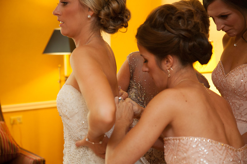 Meredith Wedding JPEGS 3K-138.jpg