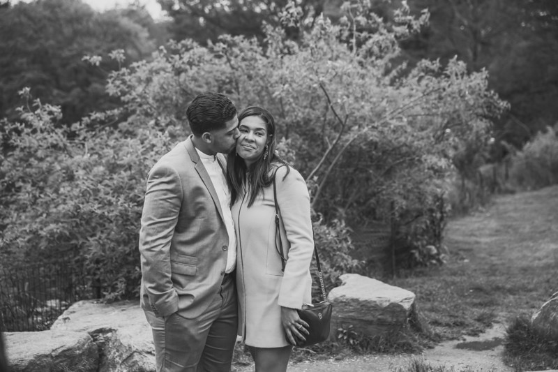 Central Park Wedding - Maria & Denisse-90.jpg