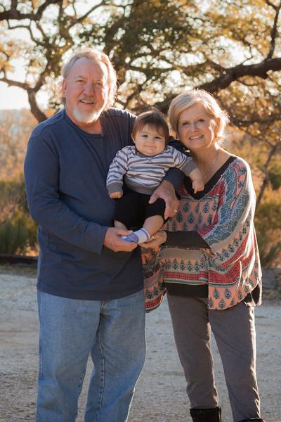 Jarrett Family Jan 2020 - 026.jpg