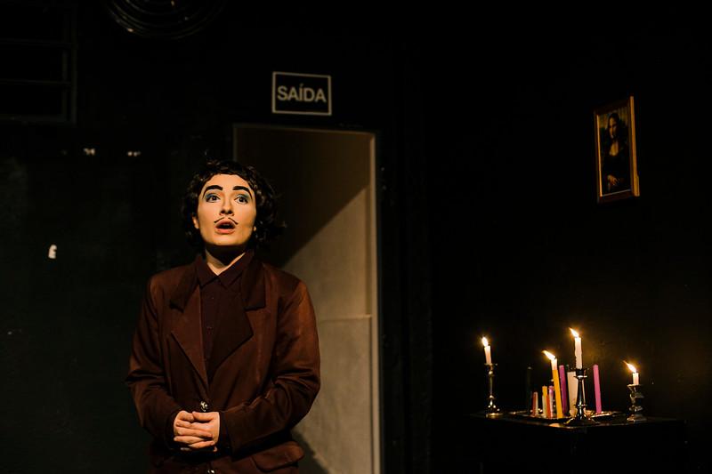 Allan Bravos - Fotografia de Teatro - Indac - O Rei da Vela-12.jpg