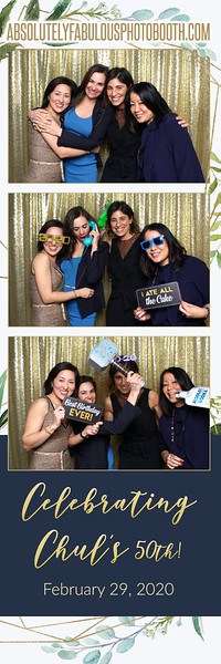 Absolutely Fabulous Photo Booth - (203) 912-5230 - 200229_122940.jpg
