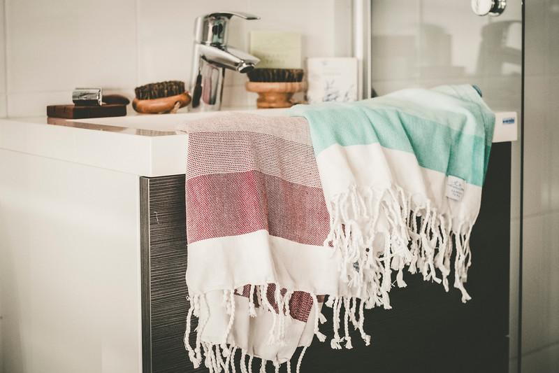 Saaren Taika Hamam pyyhe peshtemal towel (1 of 2).jpg