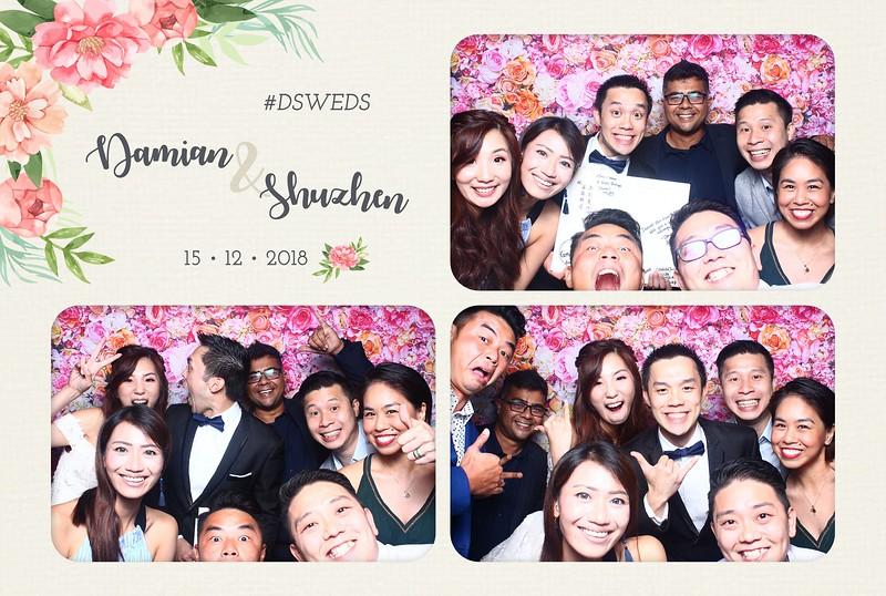 Vivid-with-Love-Wedding-of-Damian-&-Shuzhen-0028.jpg